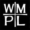 Logo for WMPL